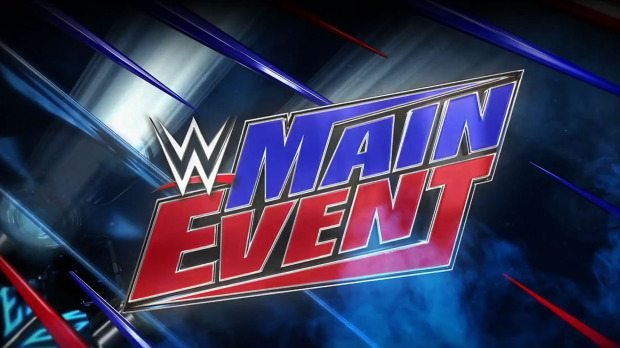 Watch WWE Main Event 8/1/19