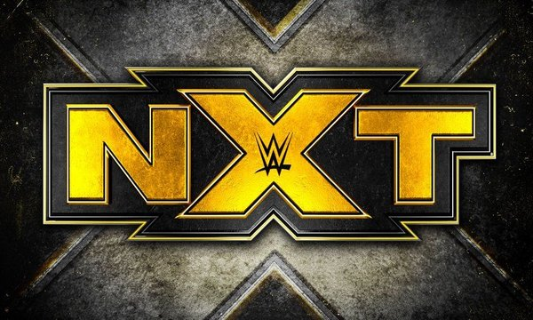 Watch WWE NxT Live 12/2/20