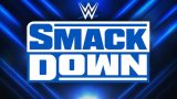 Watch WWE SmackDown Live 8/7/20