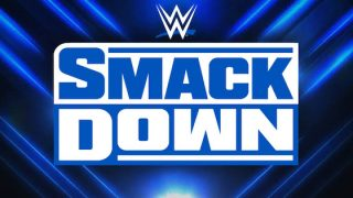 Watch WWE SmackDown Live 6/12/20