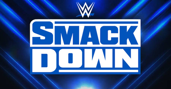 Watch WWE SmackDown Live 9/11/20