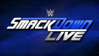 Watch WWE SmackDown Live 1/24/2020