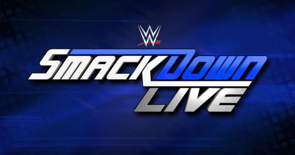 Watch WWE Smackdown Live 5/7/19
