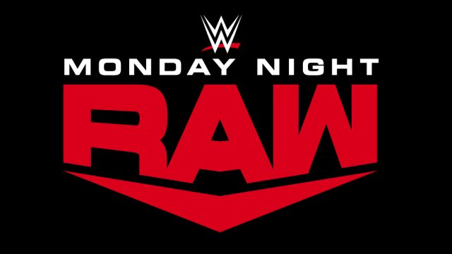 Watch WWE RAW 4/22/19