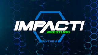 Watch Impact Wrestling 3/31/20