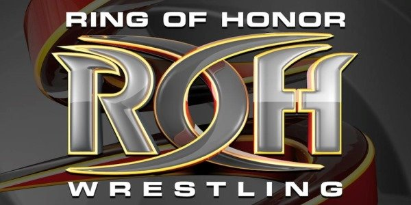 Watch ROH Wrestling 12/25/20