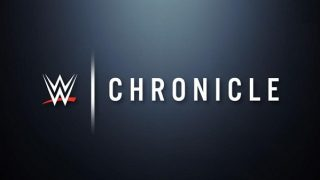 Watch WWE Chronicle S01 E21 Jey USO