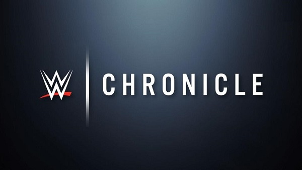 Watch WWE Chronicle Bayley S01 E22