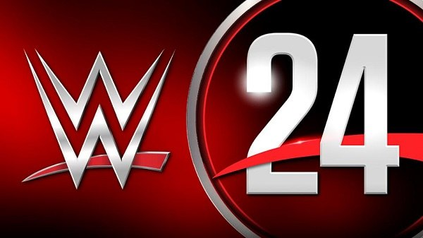 Watch WWE 24 E28 Wrestlemania The Show Must Go On