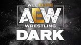 Watch AEW Dark 11/24/20