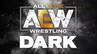 Watch AEW Dark 9/1/20