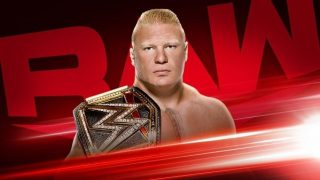 Watch WWE Raw 3/23/20