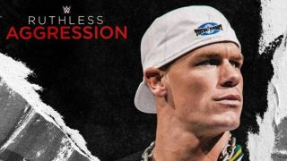 Watch WWE Ruthless Aggression S01 E02