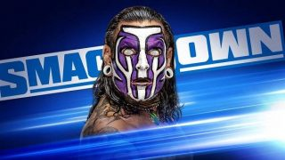 Watch WWE SmackDown Live 03/13/20