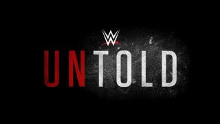 Watch WWE Untold E16 GoldBergs Streak