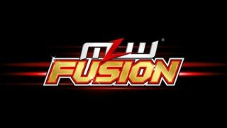Watch MLW Fusion Ep. 99 3/1/2020