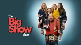 The Big Show – Show Season 01 (Episode 1 to 8)