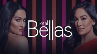 Watch WWE Total bellas S05 E02