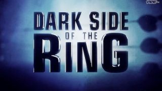 Watch Dark Side Of The Ring S02 E04