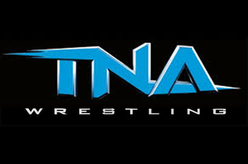 Watch TNA Wrestling Special 3/31/20