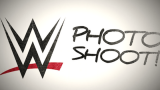 Watch WWE Photo Shoot S03 E01 Ron Simmons