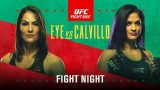 Watch UFC Fight Night Blaydes vs Volkov 6/20/20