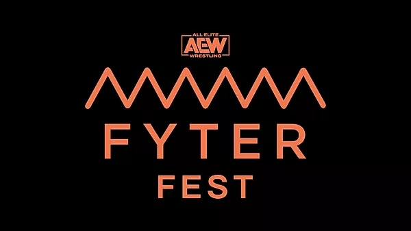 Watch AEW Fyter Fest Night 2 2020 PPV 7/8/20