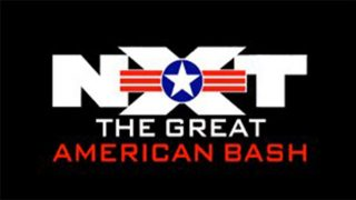 Watch WWE NXT The Great American Bash Day 2 2020 PPV 7/8/20
