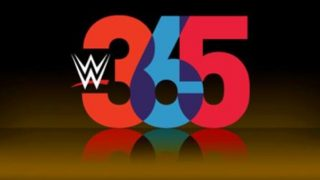 Watch WWE 365 S01 E05 Ricochet 7/5/20