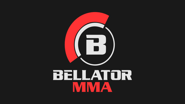 Watch Bellator Milan: Gallagher vs Ellenor 10/3/20