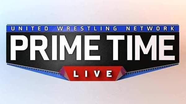Watch NWA UWN Primetime PPV 2020 9/15/20