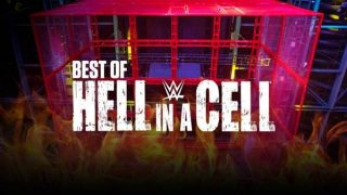 Watch WWE The Best Of Hell In A Cell