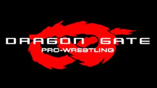Watch Dragon Gate The Gate Of Evolution 11/7/20