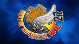 23rd Nov – Watch NJPW BEST OF THE SUPER Jr.27 11/23/20