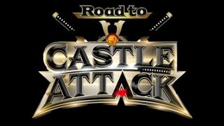 17th Feb – Watch NJPW Road To Castle Attack 2/17/21
